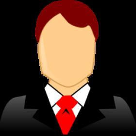 person_male_250